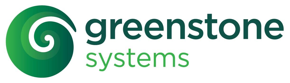 greenstone systems